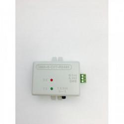 iSMA-B-CVT-RS485