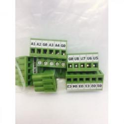 iSMA-B-AAC20-TB
