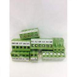 iSMA-B-AAC20-D-TB