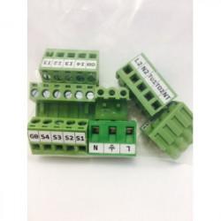 iSMA-B-FCU-HH-TB