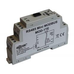 MOD-1TE