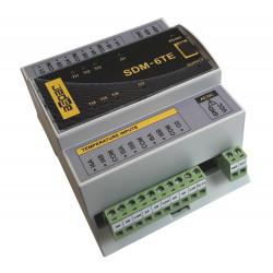 SDM-6TE