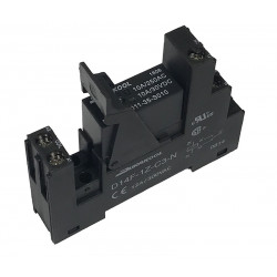iSMA-F-IOR-1-10VDC
