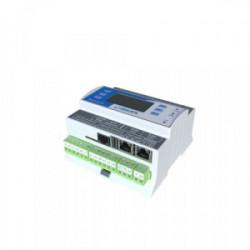 iSMA-B-AAC20-LCD-D